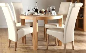 small extending table and chairs small kitchen table chairs set small kitchen table small table chair small extending table and chairs