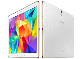 Resultado de imagem para Samsung Galaxy Tab S 10.5