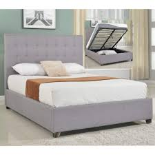 urban decor furniture. Urban Decor Furniture Vancouver Modern Stores Downtown For Storage Beds Bc