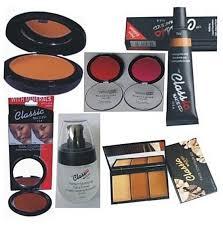 images gallery clic makeup face makeup kit