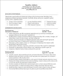 Import Export Specialist Nanny Agreement Contract Sample Examples In ...