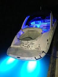 marine 24v led rope light catalina ideas lighting options lifeform 9 underwater led boat light