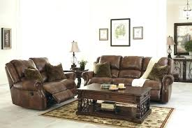 ashley furniture sofa recliners the overly oversized recliner from regarding replacement parts inspirations 2