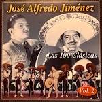 Las 100 Clásicas, Vol. 2