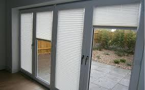 sliding patio doors with blinds between the glass s best built in reviews pella door