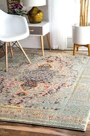 customer complaints rugs usa post