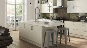 traditional contemporary kitchen design modern kitchens uk by sheraton