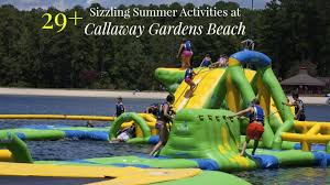 callaway gardens admission. Simple Gardens And Callaway Gardens Admission U
