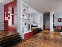 Small Picture Designer Walls Home Interior Design