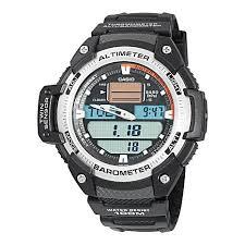 men s multi function digital sport watch 6881502 hsn casio men s multi function digital sport watch