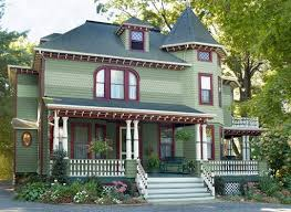 exterior house color combination. exterior house colors color combination