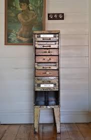 vintage metal dresser hospital furniture 5. Exellent Vintage Vintage Metal Dresser Hospital Furniture 5 Mid Century Industrial  Drawers U0026 Wood And Vintage Metal Dresser Hospital Furniture 5