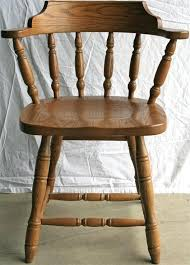captains wooden chair solid wood restaurant captains chair antique wooden captains chair for captains wooden chair