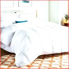 queen size duvet cover dimensions queen duvet cover dimensions king size sizes twin mattress queen duvet