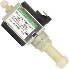 <b>Ulka coffee</b> Vibration <b>pump</b> 120V EAP-5