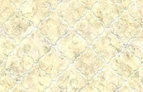 Bathroom tile texture seamless Bedroom Tile Modern Kitchen Floor Tiles Texture Seamless Texture Floor Modern Kitchen Floor Tiles Texture Bathroom Tile Medium Ekodaclub Modern Kitchen Floor Tiles Texture Seamless Ekodaclub