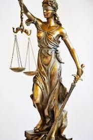 Ces juges gauchistes Images?q=tbn:ANd9GcQQ7hvd0fSGZtZfqXbE9b-K4EWI29OvhzV_7MXU96qTcYTqhtQ2aD8tO9Ss3HPq2zcyq3E&usqp=CAU