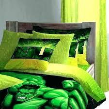 avengers bedding avengers full bedding set avengers bedroom set creative avengers full comforter set hulk avengers