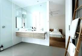 mirror hanging kit wall mirrors bathroom large intended for hang how to a the glow modern black