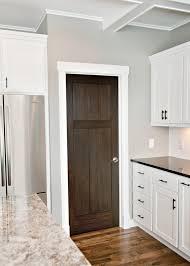 interior double door hardware. Bedroom Barn Door Style Interior Doors Sliding For Intended Measurements 1500 X 2100 Double Hardware D