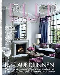 top interior design magazine s magazines in india