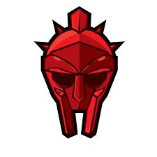 Aggressive Instinct Gaming Logo on Behance