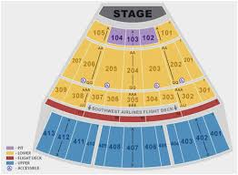 Mesa Arts Center Seating Chart American Family Insurance Online Charts Collection