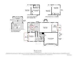 ryan homes floor plans. Ryan Home Floor Plans Based On Your Need - Bee Plan | Decoration Ideas Homes L