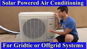 Dc48 air conditioners can substantially reduce power supply/generation costs and battery requirements. 470 Infrastructure Ideas In 2021 Class A Rv Infrastructure Rv