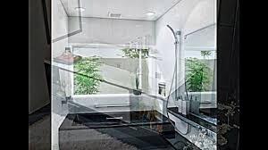 15 Ideen Für Kleines Bad Design Platzsparende Badewanne Youtube