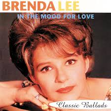 Christmas Song Brenda Lee Rockin Around The Christmas Tree  Mp3 Brenda Lee Rockin Around The Christmas Tree Mp3