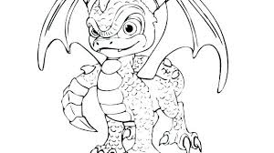 Dragon Color Sheets Dragon Coloring Pictures Dragon Ball Super
