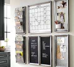 home office wall storage. Home Office Wall Ideas Best Organization On Family Calendar Kitchen Storage