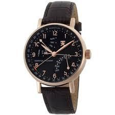 men s watch designer collection by paul smith trendyoutlook com black color paul smith watch for men
