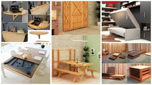 space saving furniture company. Fullsize Of Indoor Really Space Saving Furniture Designs That Everyone Should See Archives Company