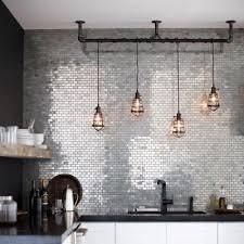cage lighting pendants. Home Decorators Collection 1-Light Aged Bronze Cage Pendant Lighting Pendants