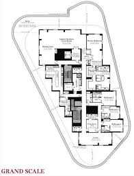 125 best 3d plan images on pinterest architecture, models and House Plans For Beach 125 best 3d plan images on pinterest architecture, models and apartment floor plans house plans for beach homes