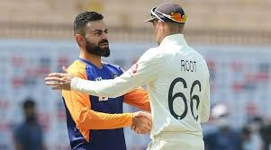 Sports cricket 20 dec 2016 ind vs eng, 5th test. India Vs England 2nd Test Live Streaming When And Where To Watch Sports News The Indian Express