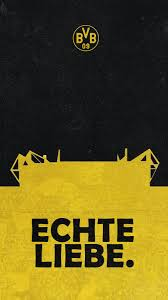 See more ideas about dortmund, borussia dortmund, football. Borussia Dortmund Wallpaper Wednesday 675x1200 Wallpaper Teahub Io