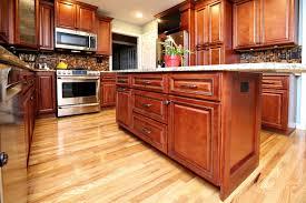 used kitchen furniture. Used Kitchen Cabinets Craigslist Luxury Cabinet Furniture S