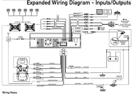 subaru svx wiring diagram subaru schematics and wiring diagrams subaru impreza ignition wiring diagram at Subaru Wiring Diagram