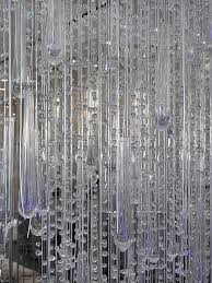 chandelier terrific glass chandelier crystals chandelier crystals bulk tears drop crystal chandelier extraordinary glass