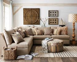 2016 Decorating Mesmerizing Interior Colors Modern Color Trends 11
