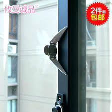 replacement screen for sliding door at home depot sliding window lock home depot white sliding window replacement screen for sliding door