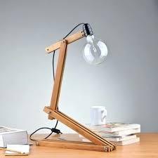 desk cool desk lamps cool desk lamps australia picture cool intended for attractive home cool desk lamps prepare