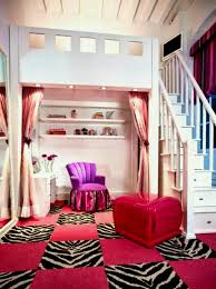 awesome bedrooms tumblr. Bedroom Tumblr Ideas For Together With Teens Images Rooms Awesome Bedrooms N