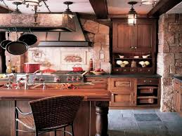 rustic cabinet doors ideas. large size of kitchen:rustic sink ideas kitchen island designs rustic cabinet doors country
