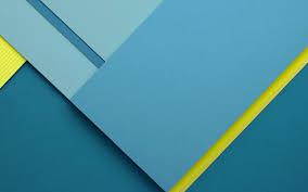 Material Design Texture Free Download Design Wallpaper 4 Material Design Wallpapers