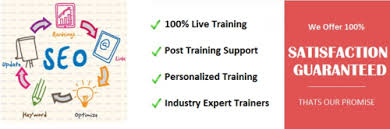 diploma in search engine optimization diploma in pay per click  diploma in search engine optimization