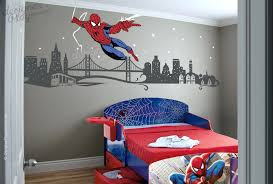superhero wall decals superhero wall decals baby superhero wall decals